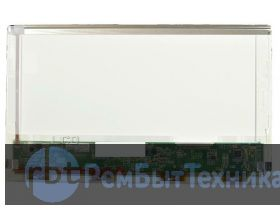 "Asus Eee Pc 1215B 12.1"" матрица (экран, дисплей) для ноутбука"