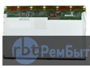 "Au Optronics B121Ew03 V3 12.1"" матрица (экран, дисплей) для ноутбука"