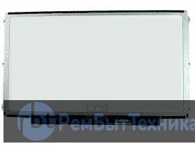 """Dell 31R70 12.5"""" матрица (экран, дисплей) для ноутбука"""