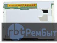 """Ibm Lenovo 13N7062 42T0438 14.1"""" матрица (экран, дисплей) для ноутбука"""