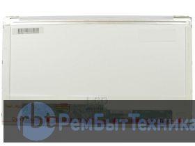 """Packard Bell Easynote Ls13-Hr-303Uk 17.3"""" матрица (экран, дисплей) для ноутбука"""