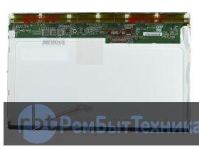 "LG Philips Frevent X52 12.1"" матрица (экран, дисплей) для ноутбука"