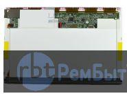 "LG Philips Lp121Wx3-TPB1 12.1"" матрица (экран, дисплей) для ноутбука"