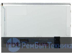 """Samsung Ltn101Nt02 10.1"""" матрица (экран, дисплей) для ноутбука"""
