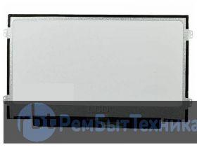 "Asus Eee Pc X101Ch 10.1"" матрица (экран, дисплей) для ноутбука"