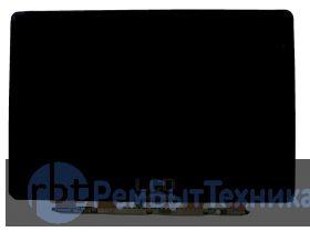 """Apple Macbook Air A1369 13.3"""" матрица (экран, дисплей) для ноутбука"""