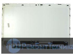 "Dell Xps 14Z 14"" матрица (экран, дисплей) для ноутбука"