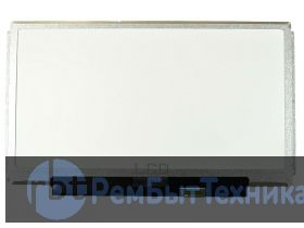 """Dell Xx31G 13.3"""" матрица (экран, дисплей) для ноутбука"""