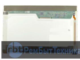 "Ibm Lenovo X200 X201 42T0711 12.1"" матрица (экран, дисплей) для ноутбука"