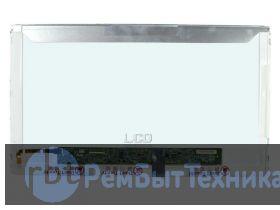 """Packard Bell Easynote Tv11Cm 15.6"""" матрица (экран, дисплей) для ноутбука"""