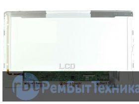 """Hp Elitebook 2560P 12.5"""" матрица (экран, дисплей) для ноутбука Led"""