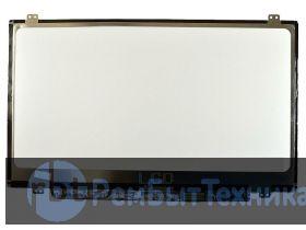 """Hp Elitebook 840 G1 14"""" Hd матрица (экран, дисплей) для ноутбука"""