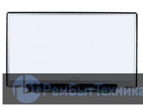 "Toshiba Ultrabook Z830 Z835 Z930 Z935 13.3"" матрица (экран, дисплей) для ноутбука"