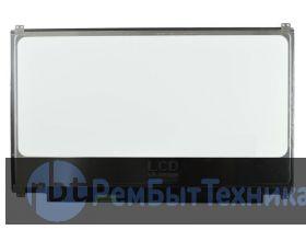 Asus Ultrabook Ux32A-R3008H P/N 90R-Npo1L2000Y матрица (экран, дисплей) для ноутбука