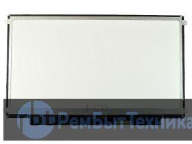 """Acer Travelmate 8371 13.3"""" матрица (экран, дисплей) для ноутбука"""