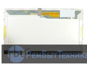 "Fujitsu Amilo Pi 3660 18.4"" матрица (экран, дисплей) для ноутбука"