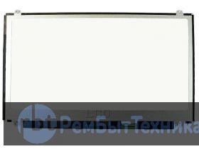 "Fujitsu Lifebook Ah532 15.6"" матрица (экран, дисплей) для ноутбука"