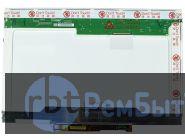 "Dell Un087 Wxga+ 14.1"" матрица (экран, дисплей) для ноутбука"
