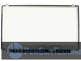 "Ibm Lenovo Ideapad S510P 15.6"" матрица (экран, дисплей) для ноутбука"