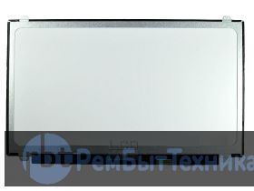 "Ibm Lenovo Ideapad Z510 15.6"" матрица (экран, дисплей) для ноутбука"