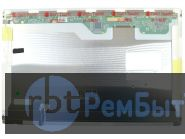 "LG Philips Lp171Wp6 17"" Dual Lamp матрица (экран, дисплей) для ноутбука"