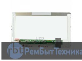 "HP Compaq Probook 4330S 13.3"" матрица (экран, дисплей) для ноутбука"
