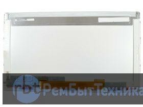 "Hp Compaq Probook 4710S 17.3"" матрица (экран, дисплей) для ноутбука"