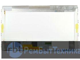 "Asus N61V N61J N61Vg N61Jv 16"" матрица (экран, дисплей) для ноутбука"
