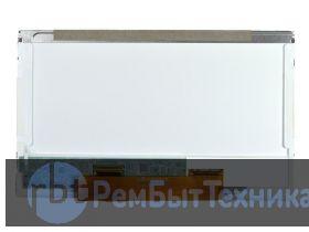 "Sony Vaio Vpcw12J1E Pcg-4V1M 10.1"" Hd Led Screen"