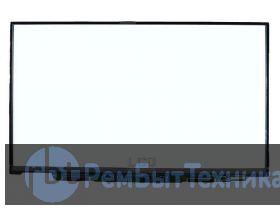 "Sony Vaio Vpcz1 13.1"" матрица (экран, дисплей) для ноутбука"