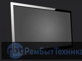 """Ibm Lenovo G780 17.3"""" матрица (экран, дисплей) для ноутбука"""