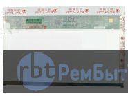 """Dell Tt219 14.1"""" матрица (экран, дисплей) для ноутбука"""