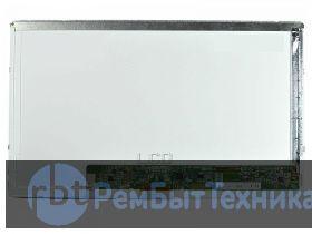 """Samsung Np-X125 11.6"""" матрица (экран, дисплей) для ноутбука"""
