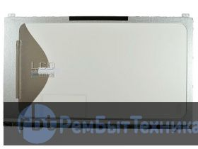 """Samsung Np300 15.6"""" матрица (экран, дисплей) для ноутбука"""