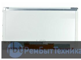 "Hp Compaq Presario Cq56 15.6"" LED матрица (экран, дисплей) для ноутбука"