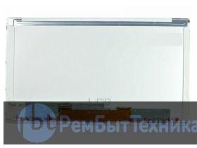 "Hp Compaq Presario Cq61 15.6"" матрица (экран, дисплей) для ноутбука"