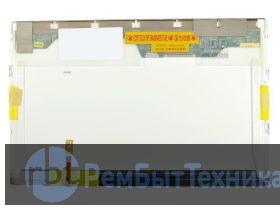 """Ibm Lenovo 42T0781 14.1"""" матрица (экран, дисплей) для ноутбука"""