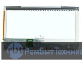 "Dell Latitude E6420 14"" матрица (экран, дисплей) для ноутбука"