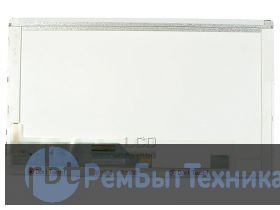 "Dell Latitude E6430 14"" матрица (экран, дисплей) для ноутбука"