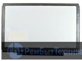 "Dell Latitude XPS M1330 13.3"" LED матрица (экран, дисплей) для ноутбука"