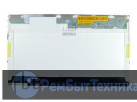 """Samsung Ltn160At01 16"""" матрица (экран, дисплей) для ноутбука"""