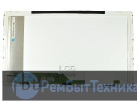 "LG Philips Lp156Wd1-Tla1 15.6"" матрица (экран, дисплей) для ноутбука"