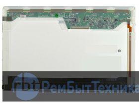 "Hp Compaq Pavilion Dv2 12.1"" матрица (экран, дисплей) для ноутбука"