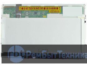 "Toshiba Satellite A350 17"" матрица (экран, дисплей) для ноутбука"