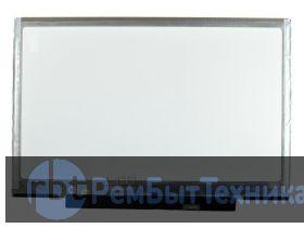 "Sony Vaio Vgn-Sr39Xn Vgn-Sr19Xn Vgn-Sr290 13.3"" Led матрица (экран, дисплей) для ноутбука"