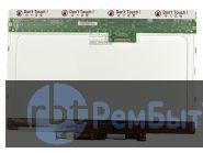 "Dell Latitude D430 12.1"" матрица (экран, дисплей) для ноутбука"