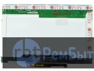 "Dell Latitude D631 14.1"" матрица (экран, дисплей) для ноутбука Wxga+"