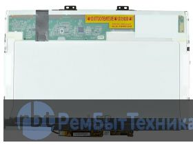 "Dell Latitude D830 15.4"" матрица (экран, дисплей) для ноутбука"