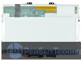 "Dell Latitude D820 15.4"" Wsxga+ матрица (экран, дисплей) для ноутбука"