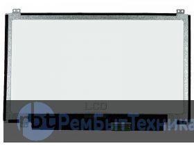 """Acer Aspire One 725 11.6"""" матрица (экран, дисплей) для ноутбука"""